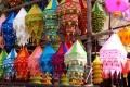 Diwali/Deepavali