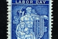 Labor Day / May Day