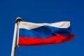 Russia Day