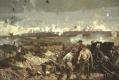 Годовщина со дня битвы при Вими Ридж