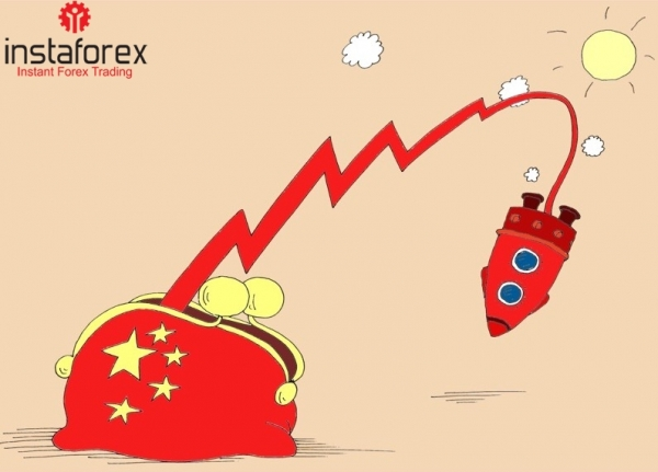 The Chinese stock market continues its collapse despite all the efforts by the country&rsquo;s government. The Shanghai Composite Index plunged by 8.5 percent &ndash; the worst decline in eight years. China&rsquo;s stock slump was followed by the European... <a href=https://www.instaforex.com/forex_humor/forex_image.php?id=19117>&raquo; Read more</a>