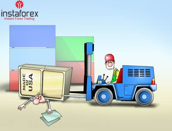 The US export sector experienced a solid cut in volumes for the first time in six years. Moreover, the country&rsquo;s trade deficit recorded a hike due to this fact.  According to the US Department of Trade&rsquo;s Bureau of Economic Analysis, last year... <a href=https://www.instaforex.com/forex_humor/forex_image.php?id=22080>&raquo; Read more</a>