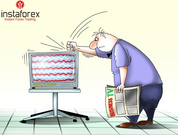 Summing up the fourth quarter of 2015, Japanese manufacturer of display panels and electronics Sharp reported great losses once again. The company doubled the net loss which amounted to 24.7 billion yen ($209 million) in the re-porting period compared... <a href=https://www.instaforex.com/forex_humor/forex_image.php?id=22084>&raquo; Read more</a>