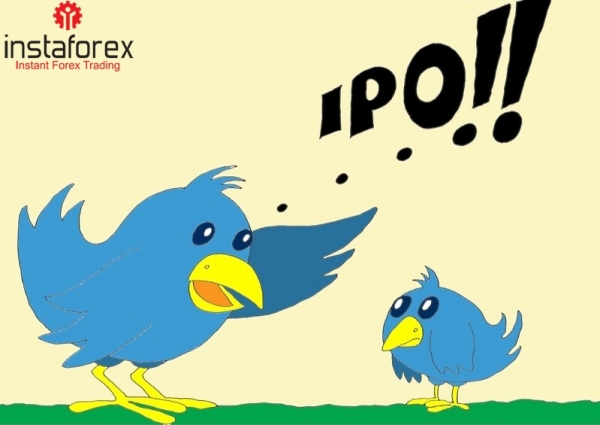 For the first time since November 7, 2013 Twitter stocks have plummeted below their IPO price. This will result in growing pressure on the company from the potential buyers. August 20, during a NASDAQ session, shares fell to $25.92 apiece and closed at... <a href=https://www.instaforex.com/forex_humor/forex_image.php?id=19720>&raquo; Read more</a>