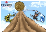 Greece&rsquo;s Premier Alexis Tsipras has to walk a tightrope trying to strike a balance between the lavish campaign pledges and the tough stance of the European Union. On the one hand, the policymaker has to display the independence of the new government... <a href=https://www.instaforex.com/forex_humor/forex_image.php?id=17047>&raquo; Read more</a>