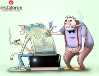 Nowadays, no one is surprised with sub-zero yields of government bonds. However, most market participants define this situation as abnormal and worrisome. Governors of some European central banks think that keeping low interest rates further could increase... <a href=https://www.instaforex.com/forex_humor/forex_image.php?id=17294>&raquo; Read more</a>