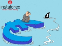 In the near future, the European currency may fall through parity with the US dollar. Analysts expected the decline only in a year. But after the euro sell-off in March, they changed their mind.  At the moment, the market expects the euro to fall and... <a href=https://www.instaforex.com/forex_humor/forex_image.php?id=16641>&raquo; Read more</a>