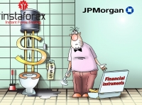 JPMorgan Chase &amp; Co, one of the oldest and world&rsquo;s biggest investment banks, is considering shrinking some of its trading businesses as it expects new rules and regulations to make these businesses less profitable. Such a decision does not mean... <a href=https://www.instaforex.com/forex_humor/forex_image.php?id=16364>&raquo; Read more</a>