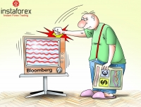 Financial markets were thrown into turmoil on Friday as the Bloomberg terminals used by hundreds of thousands of traders around the world went offline. Bloomberg has already released a statement with apologies, but it gives no explanation for the glitch.... <a href=https://www.instaforex.com/forex_humor/forex_image.php?id=17292>&raquo; Read more</a>