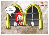 Luxembourg is turning into a new tax shelter in the heart of Europe. Loopholes in the tax law make Luxembourg attractive for companies keen to save lawfully on tax deductions. Global giant McDonald&rsquo;s has been involved in the scandal of tax avoidance... <a href=https://www.instaforex.com/forex_humor/forex_image.php?id=16444>&raquo; Read more</a>