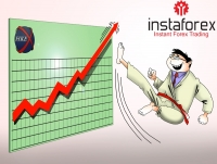 The Hong Kong stock market may break into the third place among other world&rsquo;s stock markets, thus overtaking the Japanese one by capitalization. On Thursday (April 9), the market capitalization totaled $4.9 trillion close to $5 trillion, the cost... <a href=https://www.instaforex.com/forex_humor/forex_image.php?id=17156>&raquo; Read more</a>