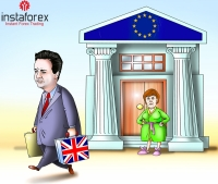 The victory of the Conservative Party in the parliamentary election may have considerable consequences for the United Kingdom as well as the European Union on the whole. Such a success of the Tories will be welcomed because of the stable policy focused... <a href=https://www.instaforex.com/forex_humor/forex_image.php?id=17592>&raquo; Read more</a>