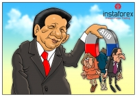 China-backed international development bank is attracting advanced global economies. Germany, France, and Italy have signed up to the Asian Infrastructure Investment Bank (AIIB). Earlier, the readiness of the UK to defy Washington with its application... <a href=https://www.instaforex.com/forex_humor/forex_image.php?id=16724>&raquo; Read more</a>