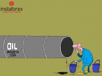 &ldquo;The European Union is increasing pressure on Washington to include an energy chapter in a planned Transatlantic trade deal that would allow US exports of natural gas and oil and reduce the bloc&rsquo;s dependency on Russia,&rdquo; Gabriele Steinhauser,... <a href=https://www.instaforex.com/forex_humor/forex_image.php?id=17654>&raquo; Read more</a>