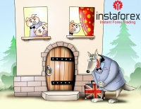 The United Kingdom announced that it would join the Asian Infrastructure Investment Bank (AIIB), thus becoming the first of the major western economies to apply for membership in the China&rsquo;s investment bank. &ldquo;Joining the AIIB at the founding... <a href=https://www.instaforex.com/forex_humor/forex_image.php?id=16673>&raquo; Read more</a>