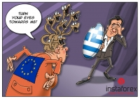 Greece&rsquo;s government is ready for extreme measures as it wants to make the IMF agree with its conditions. Greek authorities have decided to withhold &euro;2.5 billion of payments due to the International Monetary Fund in May and June if no agreement... <a href=https://www.instaforex.com/forex_humor/forex_image.php?id=17208>&raquo; Read more</a>