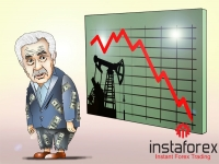 &nbsp;According to the results of 2014, billionaire Carl Icahn&rsquo;s investment fund Icahn Enterprises LP made a loss for the first time since 2008 due to the plunge in the price of crude oil. Carl Icahn has a net worth of $23.4 billion and he is the... <a href=https://www.instaforex.com/forex_humor/forex_image.php?id=16351>&raquo; Read more</a>