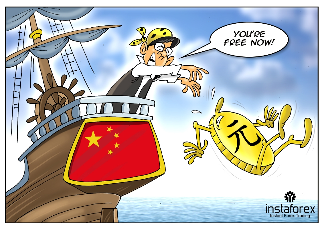 Forex Humor Karikatur By Insta Forex Page 76 KASKUS