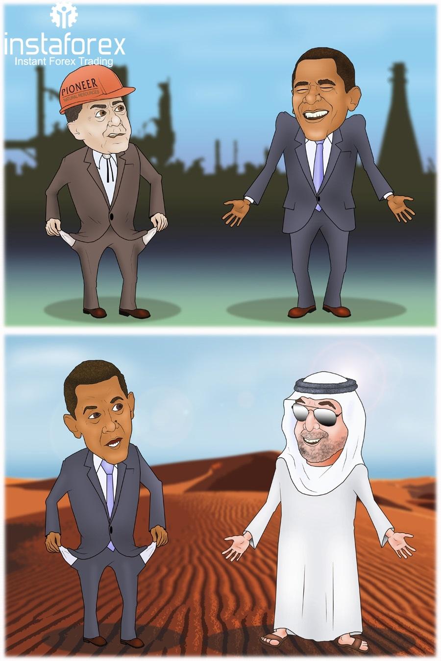 Forex Humor Karikatur By Insta Forex Page 26 KASKUS