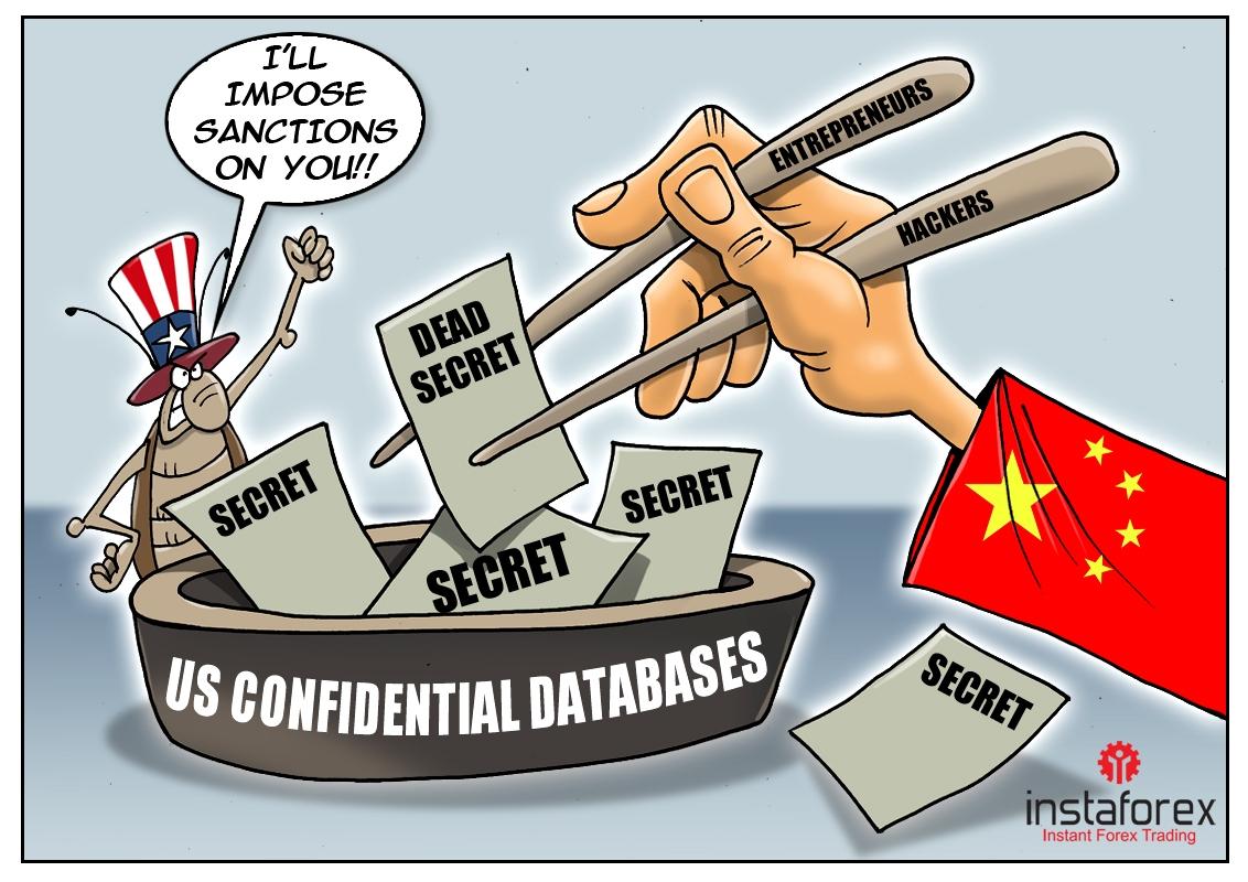 Forex Humor Karikatur By Insta Forex Page 56 KASKUS