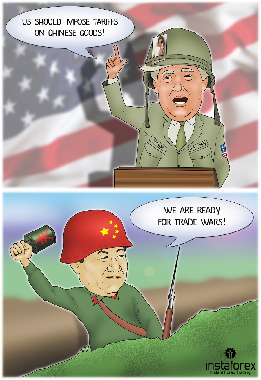Forex Humor Karikatur By Insta Forex Page 109 KASKUS