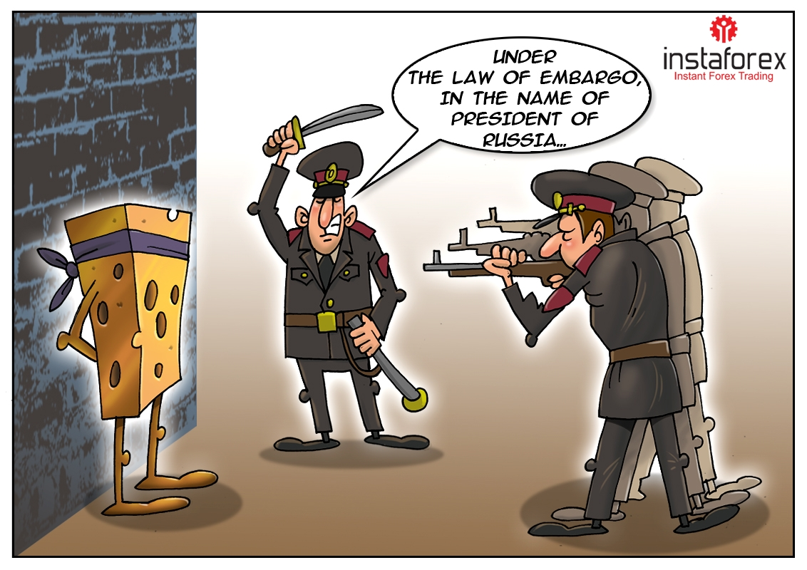 Forex Humor Karikatur By Insta Forex Page 53 KASKUS