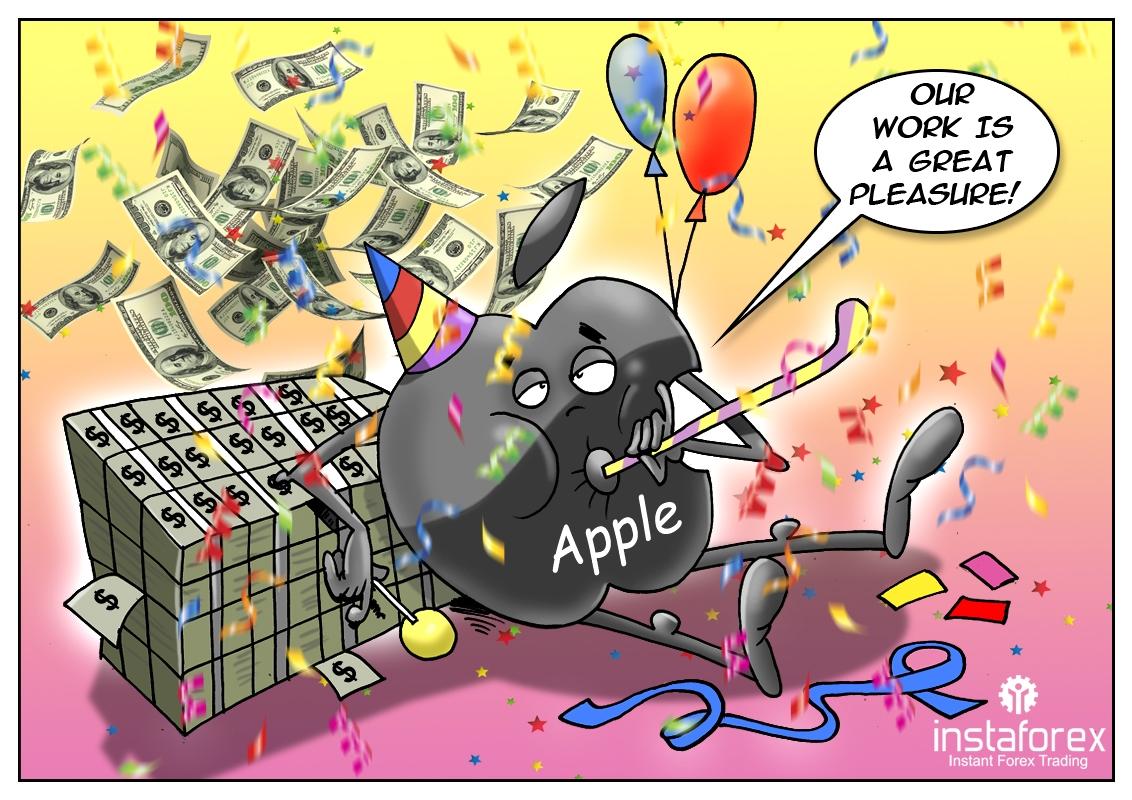 Forex Humor Karikatur By Insta Forex Page 84 KASKUS