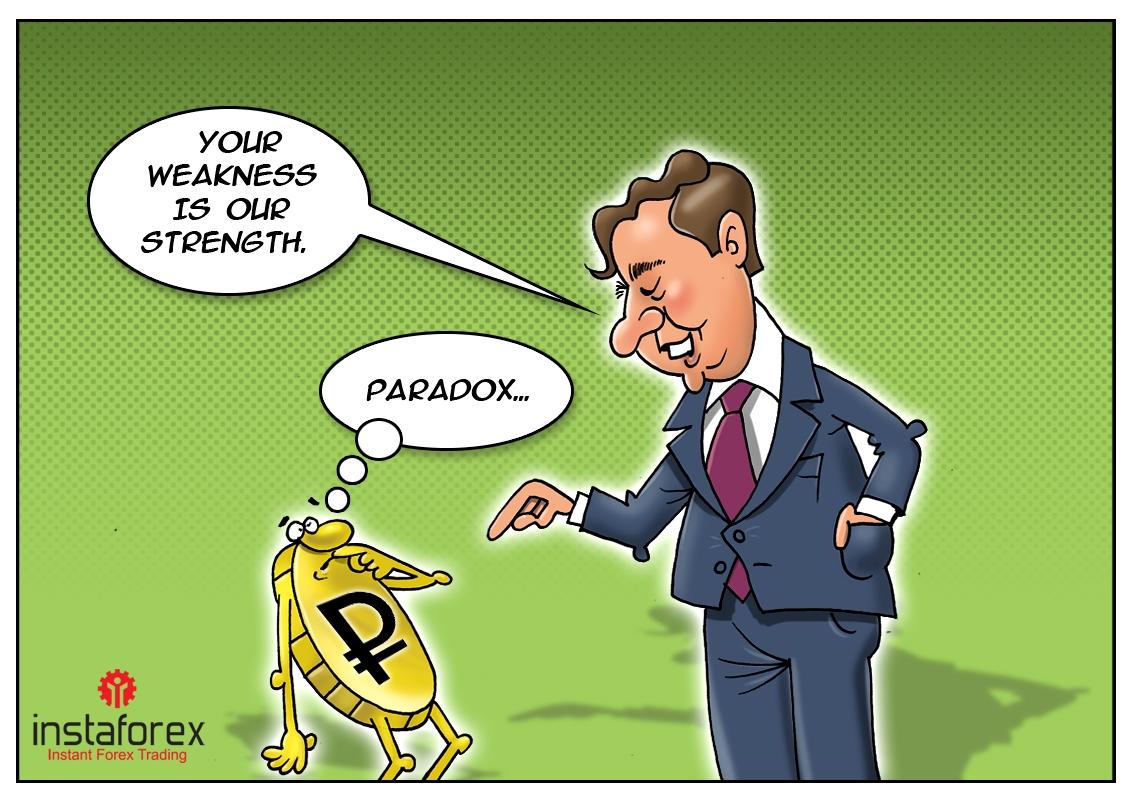 Forex Humor Karikatur By Insta Forex Page 65 KASKUS
