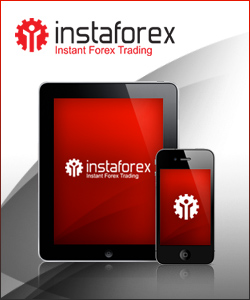 Instaforex iphone