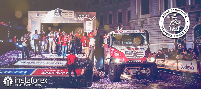 dakar_finish1.png