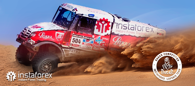 dakar_finish2.png