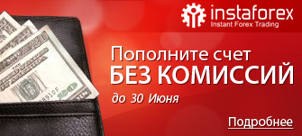 Forex club tv на 15.02.2012 forex стратегия multicurrency