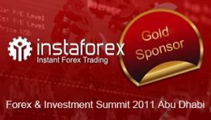 http://forex-images.instaforex.com/letter/gold-sponsor.jpg