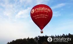 http://forex-images.instaforex.com/letter/insta_balloon.jpg