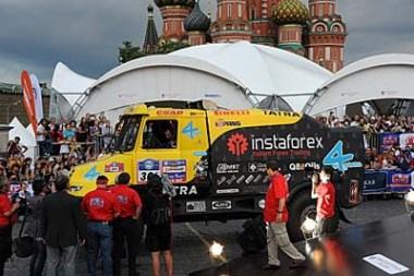 http://forex-images.instaforex.com/letter/instaforex-loprais.com.jpg