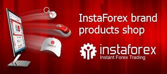 InstaForex Company News - Page 2 Instaforex_shop_teaser_en