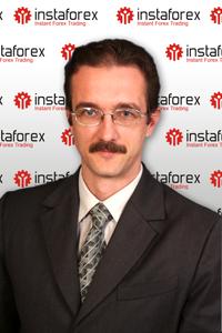Лучший форекс брокер Азии 2009-2011 - компания InstaForex