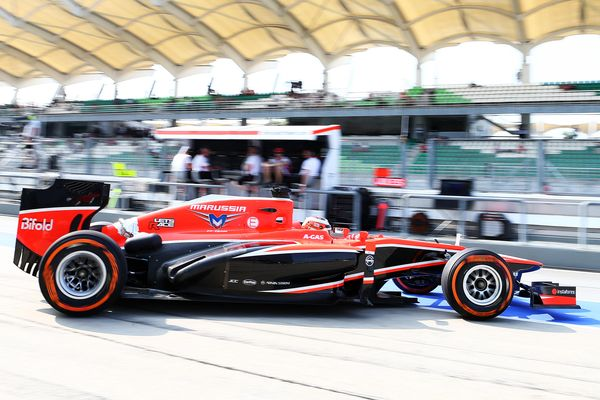 http://forex-images.instaforex.com/letter/marussia_1101_hires.jpg