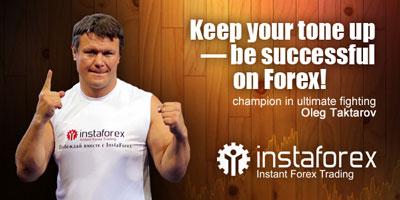 InstaForex Company News - Page 2 Oleg_taktarov_en
