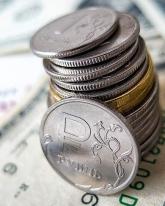Что ждет рубль на этой неделе?