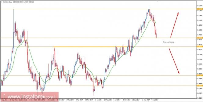 analytics59ba646a2f9e2.jpg