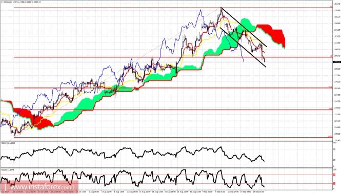 analytics59c366561b374.jpg