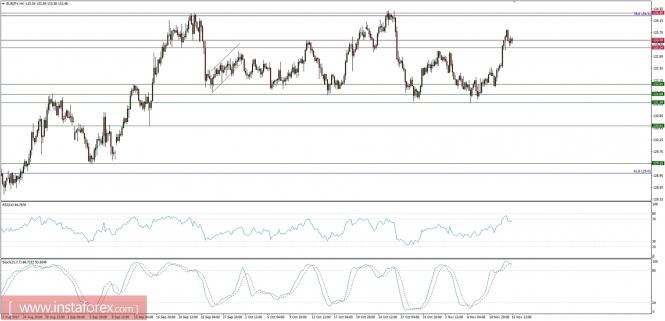 analytics5a0c37d1cf9fa.jpg