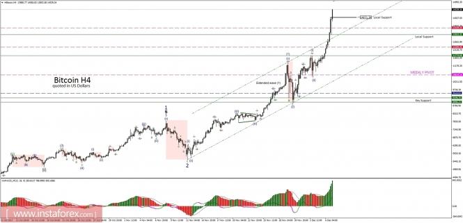 analytics5a290e9f9c075.jpg