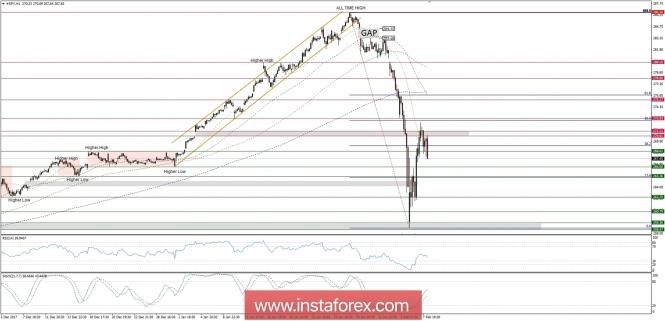 analytics5a7c0d9e362d3.jpg