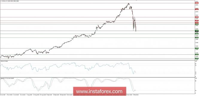 analytics5a7da481b799d.jpg