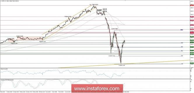 analytics5a82a0201b010.jpg