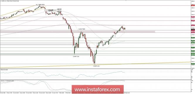 analytics5a8a9f912226f.jpg
