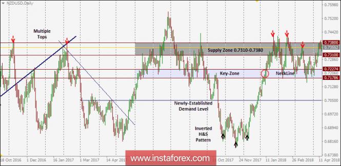 analytics5ad508fdb919b.jpg
