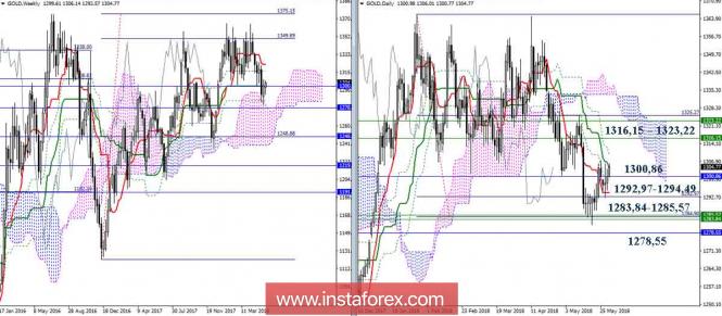 analytics5b0fb385053e7.jpg
